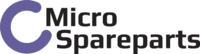 MicroSpareparts