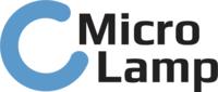 MicroLamp