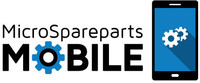 MicroSpareparts Mobile